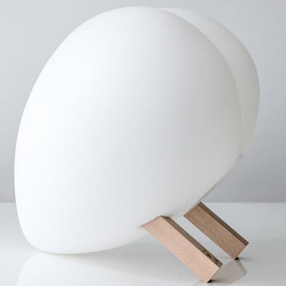 Mr Maria LIA Lamp