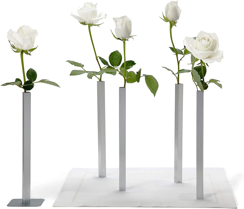 Peleg Design Magnetic Vase