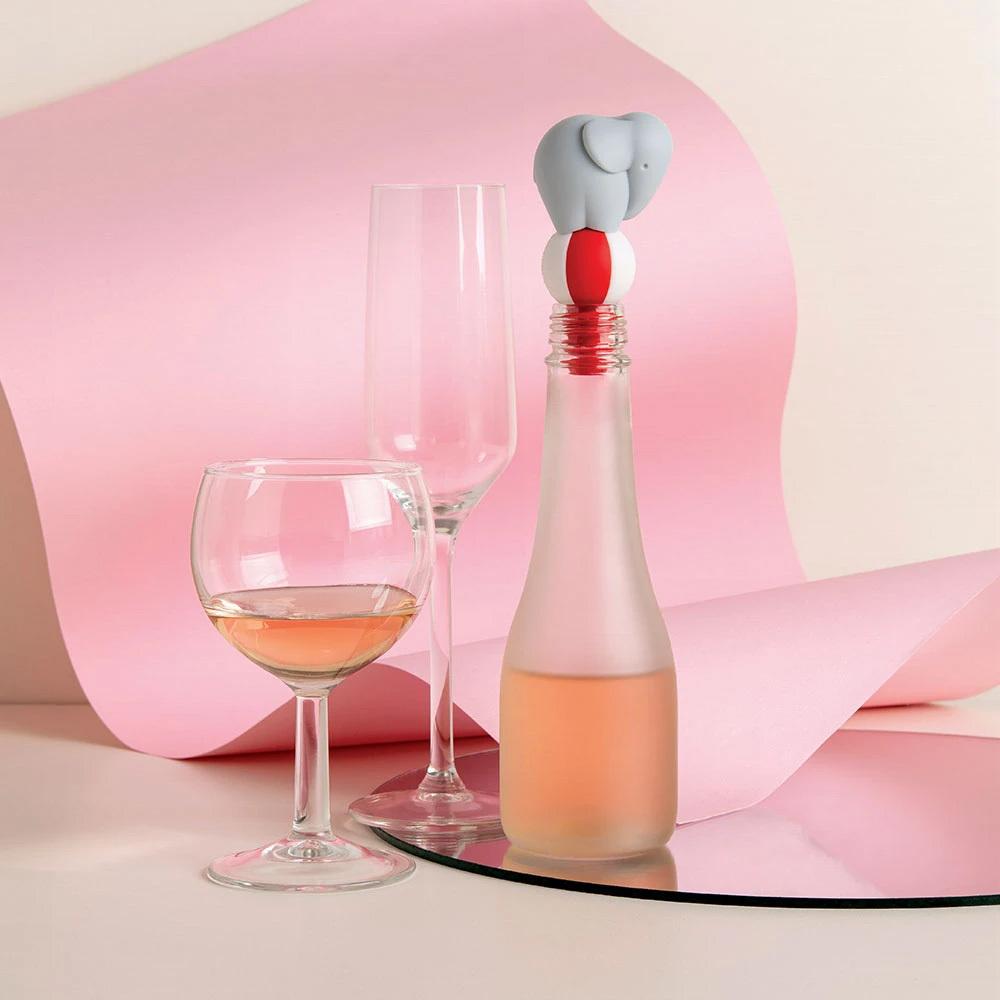 Ototo Design Phil -Bottle Stopper