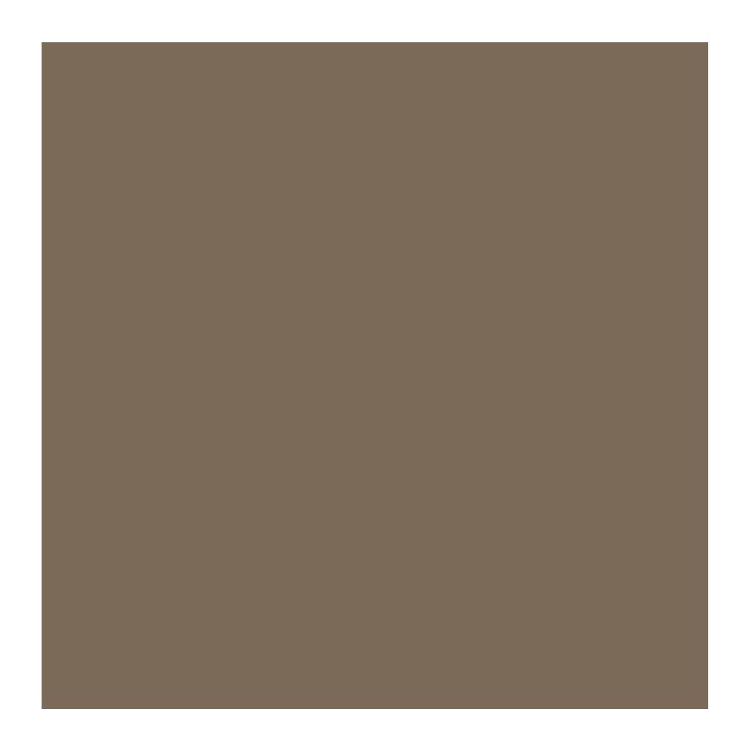 Calm Club